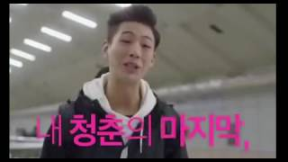 Actor Jisoo (Photos and Videos Compilation)