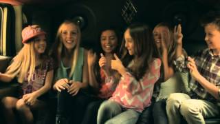 Road to History (Official Video) by Savannah Young