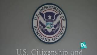 Aumento de tarifas anunciadas por la oficina de ciudadanía e inmigración