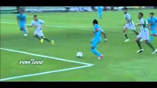 Neymar Jr Top 10 Golazos en HD