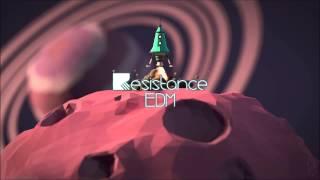 [Future Bass] aBstracT - Zest