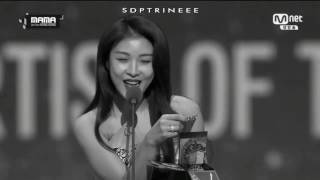 [FMV]BTS BY RM&V 4 O'CLOCK