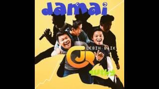 Damai - CJR