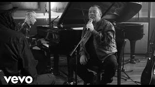 UB40 featuring Ali, Astro & Mickey - Kingston Town (Unplugged / Live Teaser)