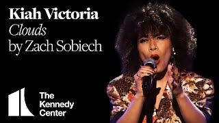 """""""Clouds"""" by Zach Sobiech Tribute Performance -- Live at the Kennedy Center"""