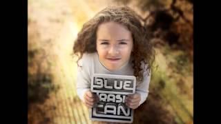 Blue Trash Can - Light Farm (feat Diogo Dias - Klepht)