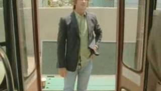 Rhett Miller - Come Around (Official Music Video)