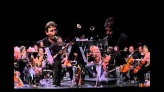 Duet for Bassoon by César Viana - World Premiere