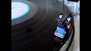 DENY e DINO - Charada 1966 (Gravação do Vinil)