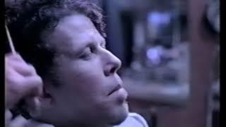 Tom Waits - Al's Barber Shop
