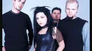 Evanescence   Haunted Demo V.2