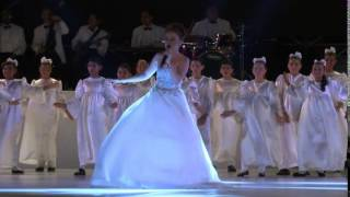 Soy Barranquilla (Oficial) - Daniella Mass