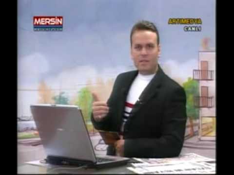 CANLI YAYINDA EROTİK WEBSITE AÇILIYOR