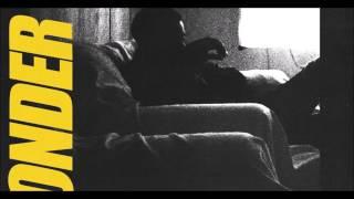 Sonder (Dpat, Atu & Brent Faiyaz) - Feel