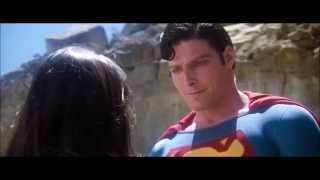 Maureen McGovern - Can You Read My Mind (Superman Theme) [HD]