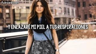 Good For You - Selena Gomez ft. A$AP Rocky (Traducida al Español)