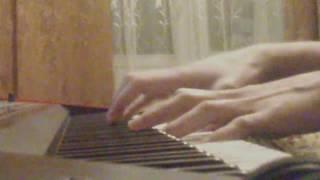 Nana - Nee Nana [OST][Piano Cover]