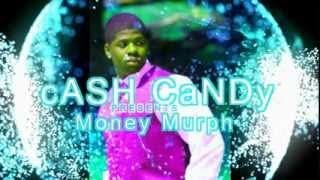CCGT presents Money Merf #Where u get it# prod  by DJ k Stylez