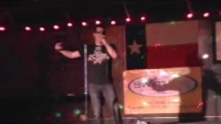 Easy - Faith No More - Karaoke