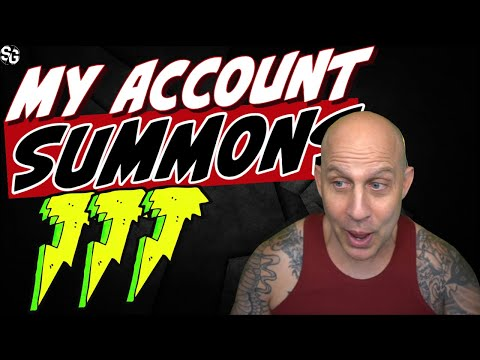My account! TROLLED by fusions | RAID SHADOW LEGENDS summons