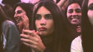 FAN | 11 de Outubro | Diogo Piçarra | DAMA