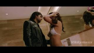 Jacqueline Fernandez  hot kiss & love making scene 720p HD width=