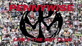 "Pennywise - ""Society"" (Full Album Stream)"