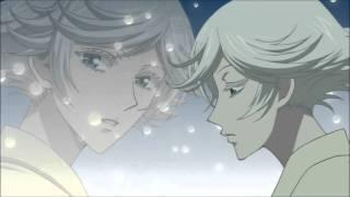 Mizuki Character song 神様はじめました 瑞希  Kamisama Hajimemashita Tribute CV Nobuhiko Okamoto