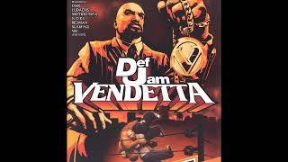Redman Smash Sumthin (Extra Clean Version) Def Jam Vendetta 2003