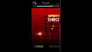 グルーヴコースター2「M.S.S.Planet」EXTRA FC 998k