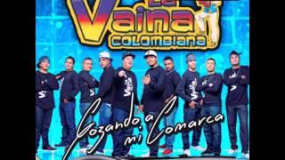 Mi Carrito - La Vaina Colombiana 2016