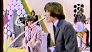 Blues Magoos - Pipe Dream (1967)