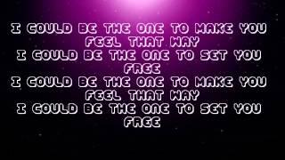 I Could Be The One - Avicii & Nicky Romero - Lyric Video