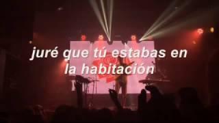 lany • 4ever! | traducción español