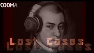 Cooma - Vivaldi (techno Rmx )