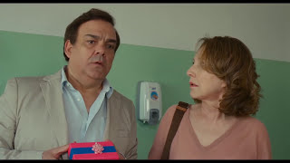Les Profs 2 Film Complet En Francais Film Les Profs 1 Complet Vf -aka- La Vraie Vie Des Pr width=