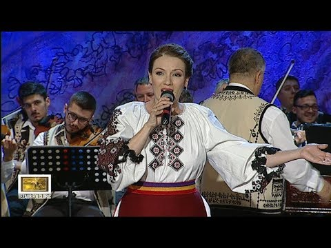 Ioana Maria Ardelean - Ceteră cu 4 strune