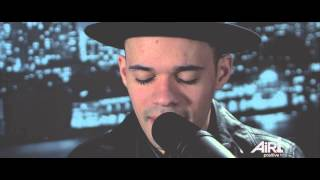 "Air1 - Royal Tailor ""Remain"" LIVE"