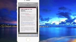 How to get Modern Combat 4: Zero Hour for FREE! iPhone, iPod, iPad No Jailbreak