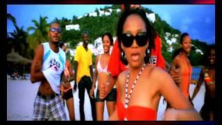 Nathy feat. Tabia - Boom Boom Boom