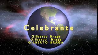 abertura Universal a mp4 com Celebrante Gilberto Braga