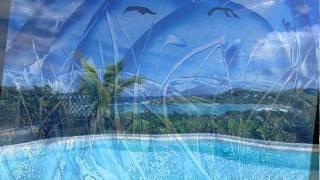 Summer Breeze - HipHop Instrumental / DJB-Productions