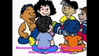 video de los derechos del niño.wmv
