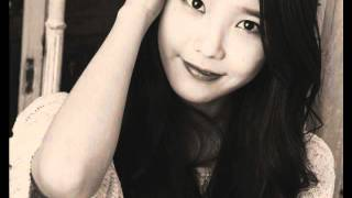 Ugly Duckling - IU [Cover]
