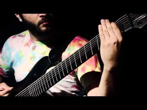 northlane-ra-guitar-instrumental-cover-andrew-baena-andrew-baena