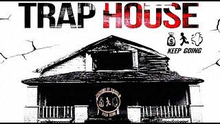 "🎹 Blac Youngsta & Future Type Beat 2017 - ""Too Hot"" (Instrumental) Rap   Trap Instrumental   Beats"