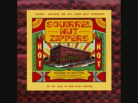 squirrel-nut-zippers-it-aint-you-mangeldeth74