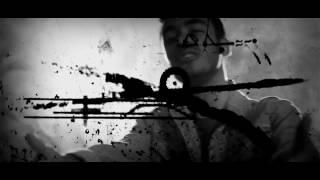 Tou pausado, Tou bonito - Eric Rodrigues & Fredh Perry (MOB) Video Oficial