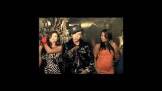 Pose Remix-Daddy yankee Feat Mike(official Remix)