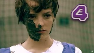Skins | Series 5 Original Trailer